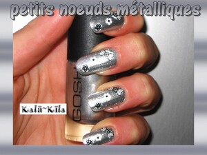 petits-noeuds-mettalic2.gif