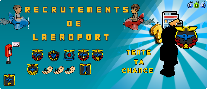 •••Recrutements d'habbo alpha •••