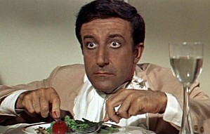 peter-sellers-in-una-scena-del-film-hollywood-party-41036.jpg
