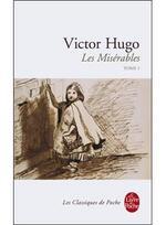 Les misérables  Victor Hugo