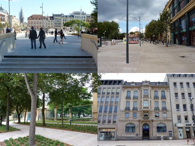 Nouvelle place de la République de Metz 5 mp1357 09-2010