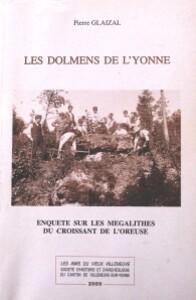 dolmen2red