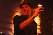 Concert Christophe Miossec
