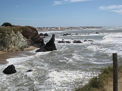 st-gilles-bretignolles-sur-mer--9-.jpg