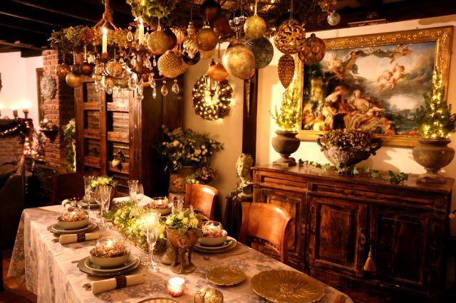 Buon Natale di Firenze (9)