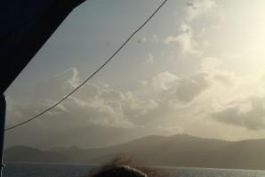 Antigua le 080813 042