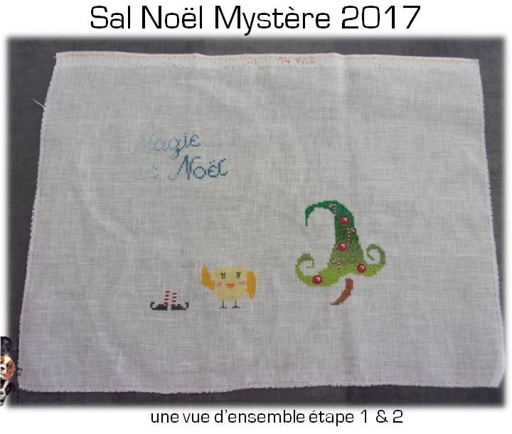 Sal Mystère Noël 2017 (2)