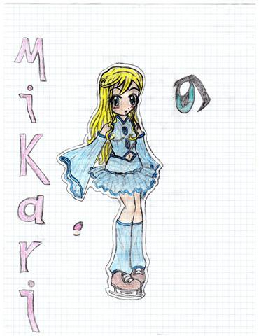 Mikari (9)