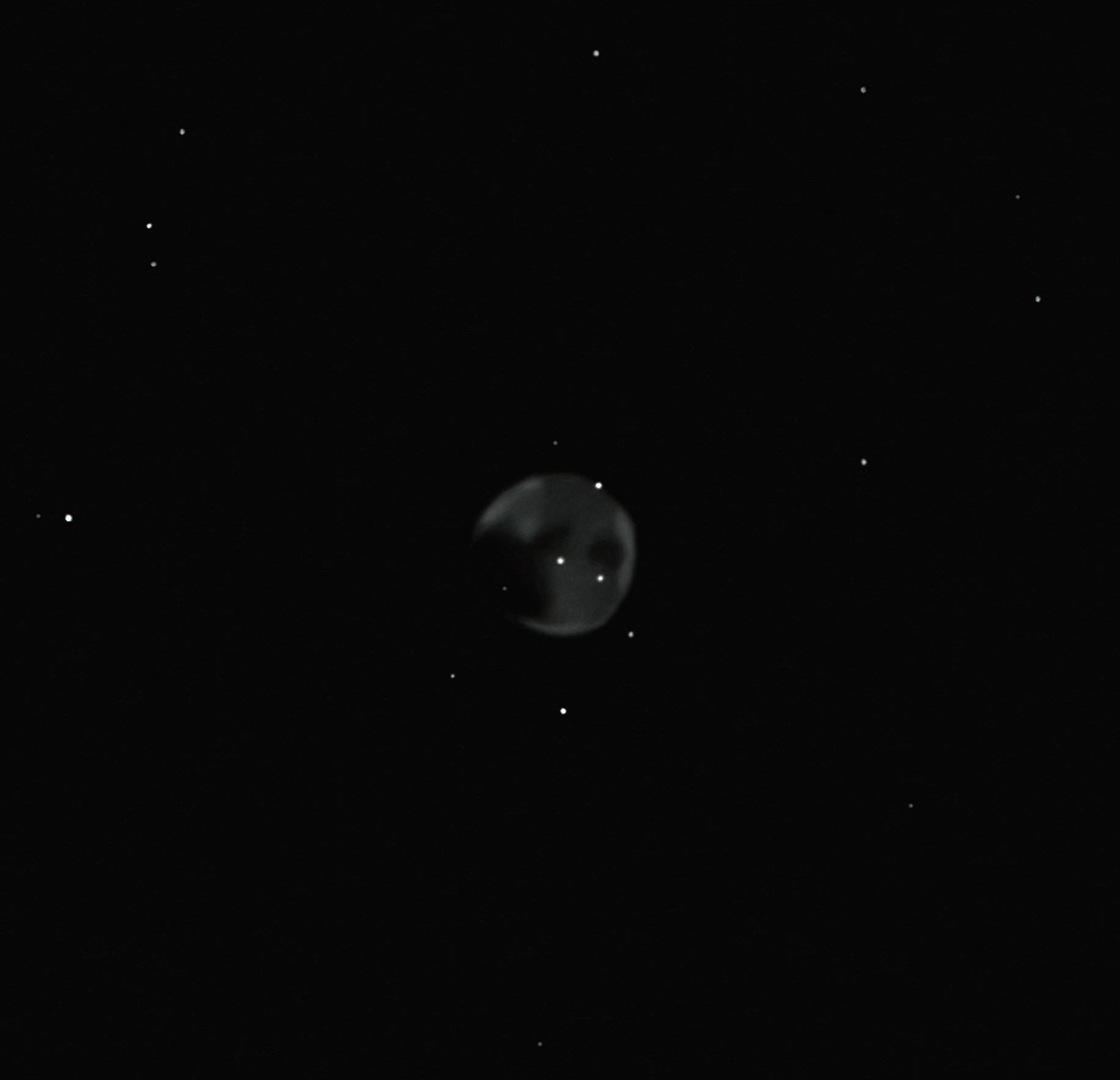 ngc0246-T381-md3.png