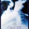 Ghost (7).jpg