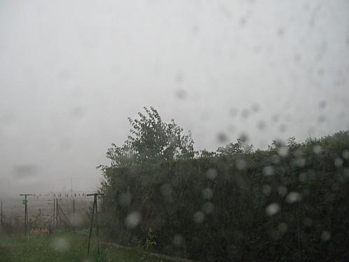 orage 0021