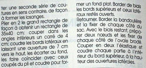 bb-tuto-couture-du-sac--1--2-.jpg