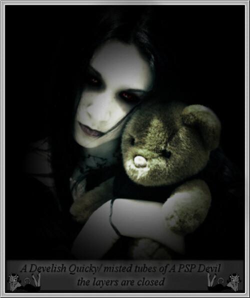- Gothiques Auteurs connus - Page 2