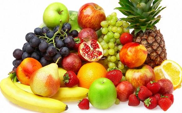 Можно ли есть яблоки после операции геморроя