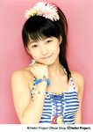 Riho Sayashi 鞘師里保 Hello!Project Summer Matsuri Beach Special
