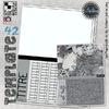 PV tartine - template 42 ACO
