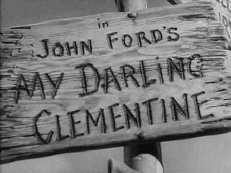 my_darling_clementine_title_still