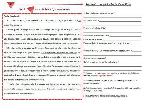 """Diaporama Picot """"grammaire au jour le jour"""" la suite : périodes 3 et 4"""