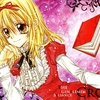 [animepaper.net]picture-standard-anime-shinshi-doumei-cross-red-haine-100283-mitsukisakura-preview-f