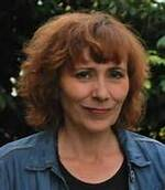 Les films de Marie-Monique Robin