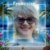Françoise (Réunion)