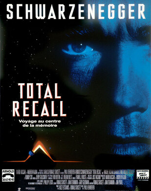 Total Recall 10/10