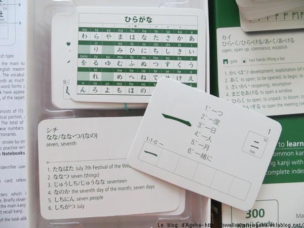 Kanjiflashcards
