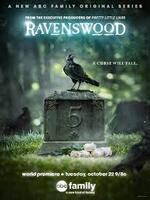 J'ai testé Ravenswood