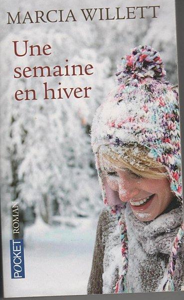 hiver 001