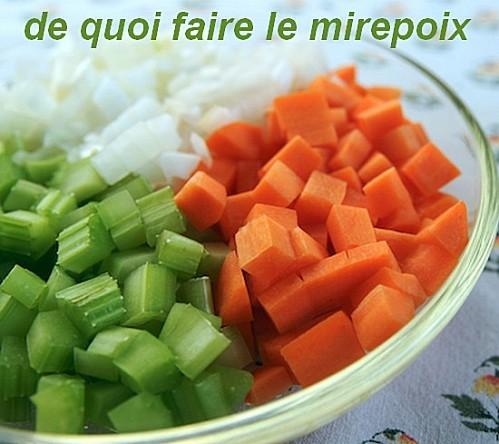 gastronomie--COMTE-DE-FOIX 0027-Version-2-1