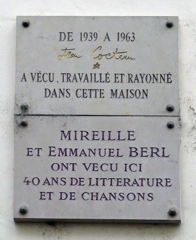 Les passages couverts de Paris avec Générations 13
