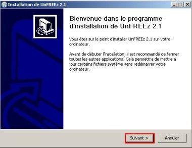 Unfreez_Installation_image_1