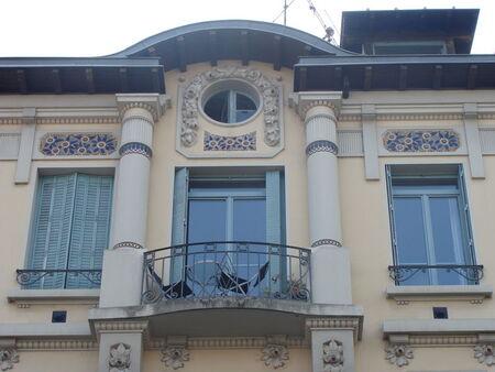 portes_fenetres_balcons__7_