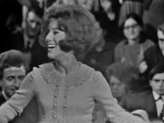14 avril 1965 / TETES DE BOIS ET TENDRES ANNEES