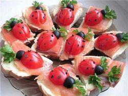 Mes tomates