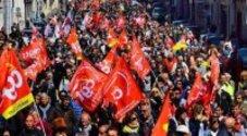 Passer de la PAROLE aux ACTES ! CGT et le 17 SEPTEMBRE 2020