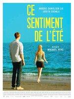 Au milieu de l'été, Sasha, 30 ans, décède soudainement. Alors qu'ils se connaissent peu, son compagnon Lawrence et sa sœur Zoé se rapprochent. Ils partagent comme ils peuvent la peine et le poids de l'absence, entre Berlin, Paris et New York. Trois étés, trois villes, le temps de leur retour à la lumière, portés par le souvenir de celle qu'ils ont aimée....-----...Origine du film : Français, Allemand Réalisateur : Mikhaël Hers Acteurs : Anders Danielsen Lie, Judith Chemla, Marie Rivière Genre : Drame Durée : 1h 47min Date de sortie : 17 février 2016 Année de production : 2015 Distribué par : Ad Vitam