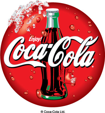 Poulet au Coca-Cola