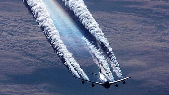 chemtrails02