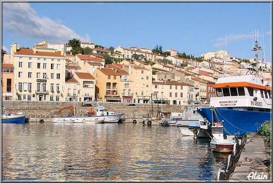 Port_Vendres_Le_port_3