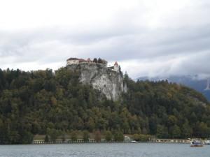 Slovénie 2011 168