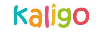 Kaligo, une appli pour s'entrainer à écrire avec plaisir
