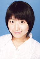 Masako Joh