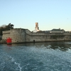 tour de france de Concarneau au Sables d\'Olonne novembre 09 016.jpg