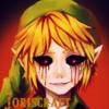 joriscraft
