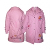 manteau rose winx.jpg