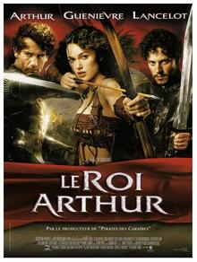 BOX OFFICE FRANCE 2004