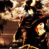 [AnimePaper]wallpapers_Adumi-Tohru_xRedangelx_-edit988