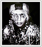 Nick Knight [Born This Way]