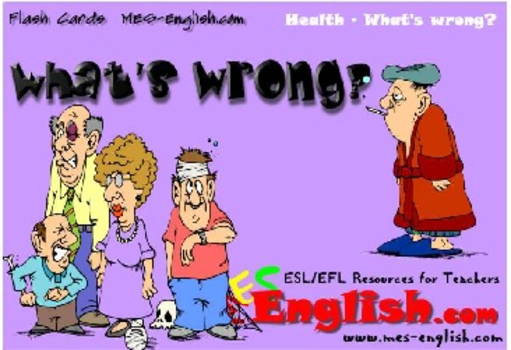 Book 1 situation 1 ( Vocabulaire, jeux, vidéo, prononciation )